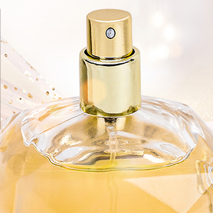 lady perfumes,perfume,women perfumes,perfumes for women,EDT,fragrances,perfumes,girl perfumes