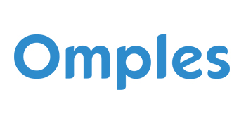Omples