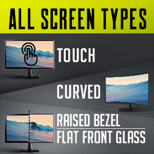 computer privacy screen, computer privacy screen 20.1 inch, computer privacy screen filter, privacy