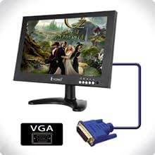 small pc monitor
