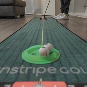 golf putting mat perfect practice putting mat indoor golf golf putting greens for indoor use