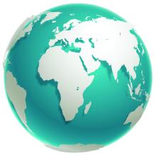 GLOBAL PURCHASING