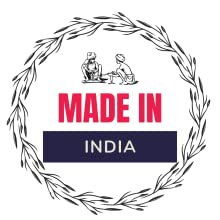 India, Made in India, Indian Made