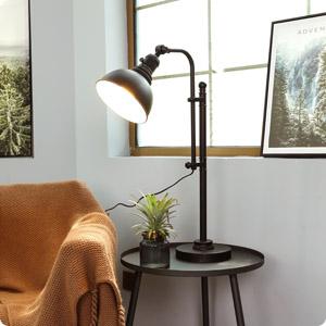 CO-Z industrial desk lamp