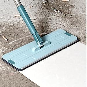 Mop & Sweep