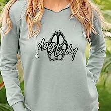 Cali Wave Crewneck Sweatshirt