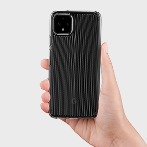 Basic pattern Collection for Google Pixel 4