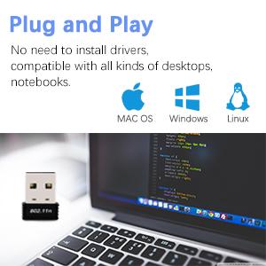 2.4G KABLOSUZ VE USB 2.0 KABLOLU