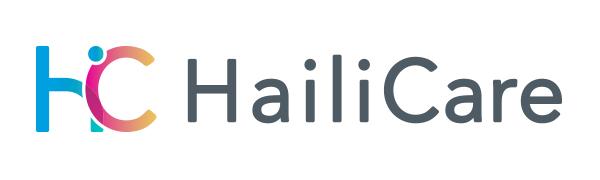 Hailicare