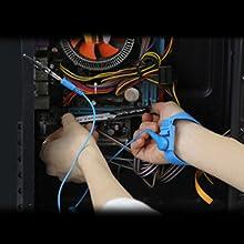 tork screwdriver set electronics screwdriver set short screwdriver set star bit screwdriver set