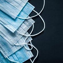 5mm elastic cord flat elastic band for sewing white elastic cord stretchy elastic cord braided
