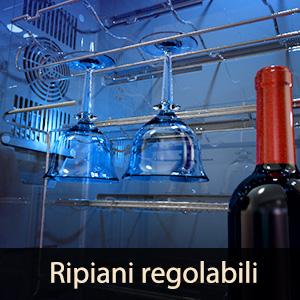 wie-cantinetta-vino-12-bottiglie-mini-frigo-bar-f
