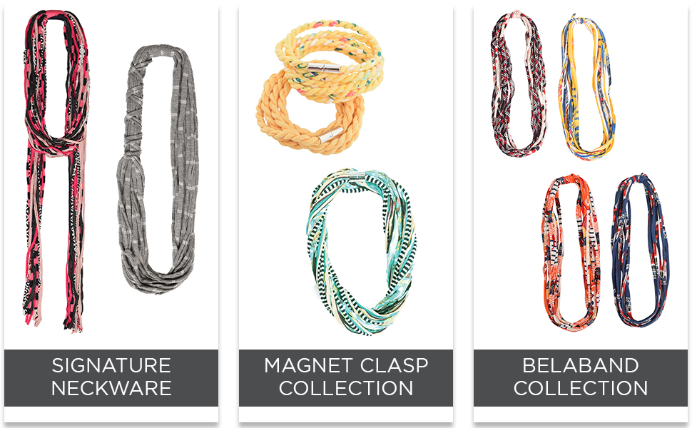 skinny scarf long skinny scarf fashion neckwear cloth necklace necklaces for women