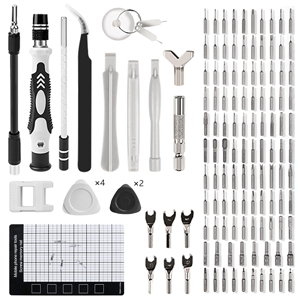 rich tools
