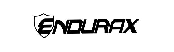 endurax tripod