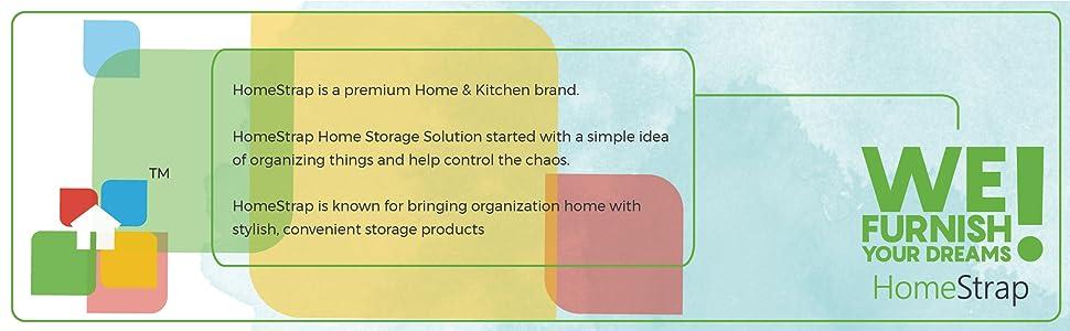 homestrap,clothes cover,cloth storage bag,storage bag for saree,storage bag for clothes,saree bag