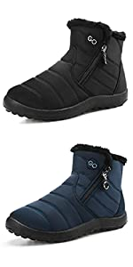 womens boots,women boots,boots,shoes,winter boots women,snow boot,winter boots women
