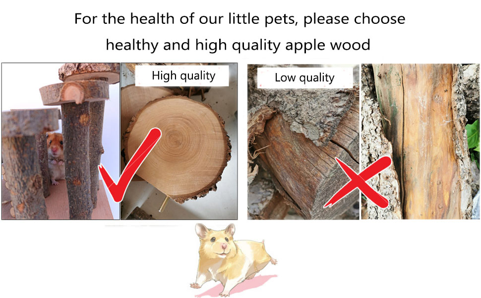 Natural safety material