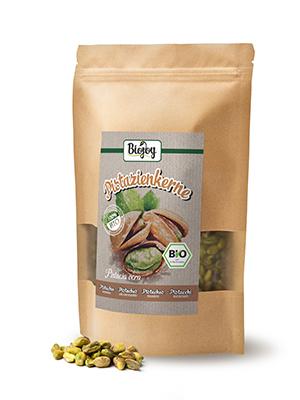 pistache noten pistachenoten rauw niet gebakken geroosterd ongezouten zoutvrij pasta pistachepasta