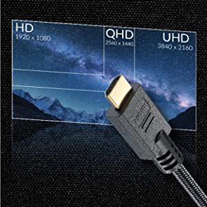 hdmi feature 3 - quality
