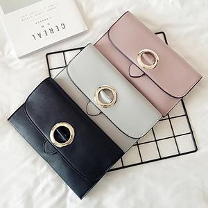 fashion clutch purse