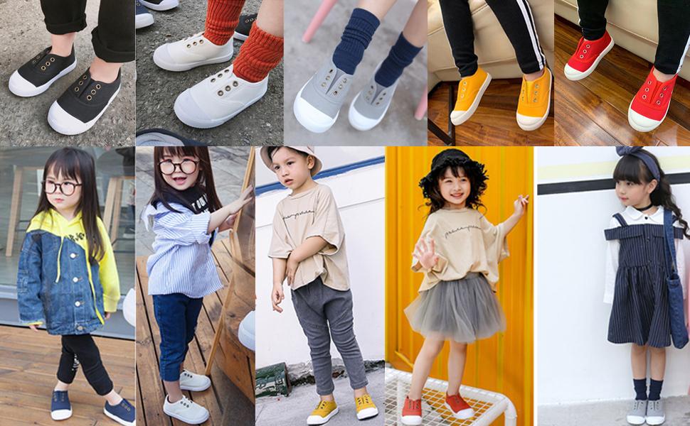kids toddler shoes