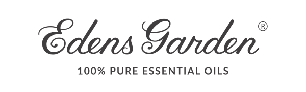 carrier essential oil oils for set mixing to apply on skin aceite carriers scented body bulk pure