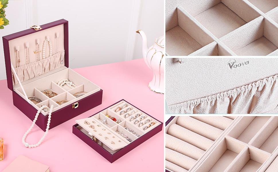 men jewelry box