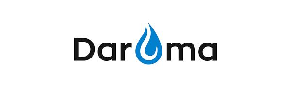 Daroma Logo 1