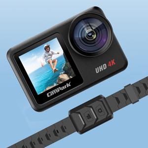 for go pro webcam gopro cameras Waterproof Digital action camera underwater action cam sports camera
