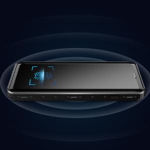 S10 Plus case