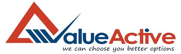 valueactive oneplus 7t case