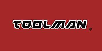 toolman tools