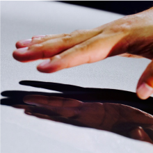 AGF アジリティエフ 撥水 ガラス撥水 防汚 帯電抑止 フッ素コーティング フッ素 コーテイング 車 カー用品 洗車グッズ 洗車セット
