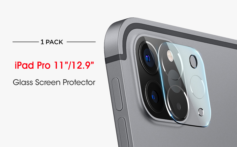ipad pro 11 inch pro len case ipad pro 11 inch len case ipad pro 11 inch pro camera len protector
