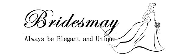 bridesmay