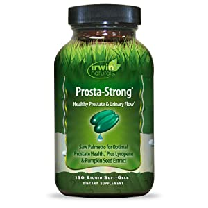 prosta-strong prosta strong prostate men men's health support