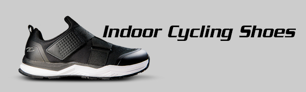 Indoor cycling, spinning, shoes, cycling, cyclist