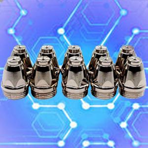ag60 consumables ag60 plasma electrode sg55 torch wsd60 plasma parts cut50 plasma cutter ag60 plasma