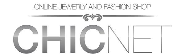 Gioielli Online Shop Chic