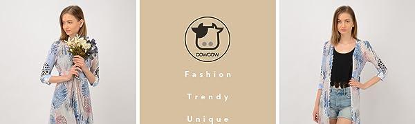 women dresses,dress,beetle dresses,skater dress,Beetles dress,Insect dress,Bee dress,Bugs dress,