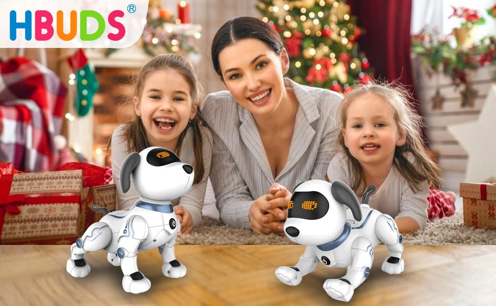 robot_dog_toys robot_toy_for_kids robotic_dog_toy