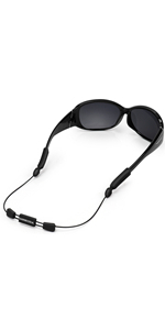 Cable Glasses Strap
