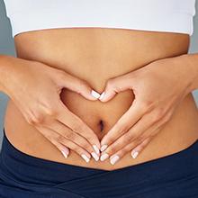 bitter gourd powder blood pressure blood pressure level sugar control Digestive Pills skin Digestion
