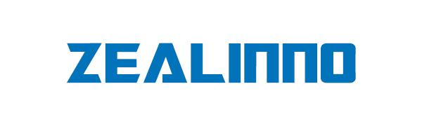 ZEALINNO HD Laptop Plug and Play USB Webcam Streaming Computer Web Camera