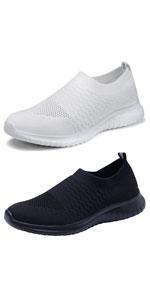 shoes 8636m