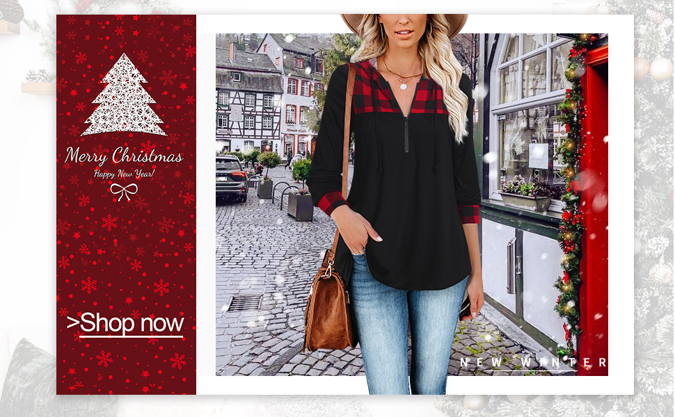 long shirts to wear with leggings for women tunic tops for leggings long sleeve plaid shirts zip up