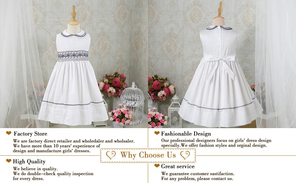 pettigirl girl dress