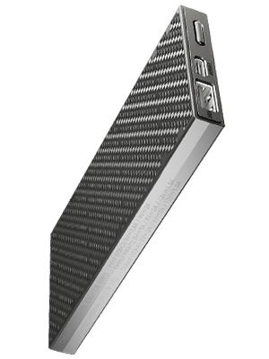 NB10000 product image