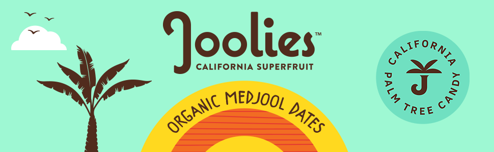 california superfruit joolies dates medjool whole pitted medjul syrup healthy snacks
